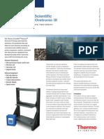 Tramp_Metal_Detector_8039.0514_CO.pdf