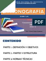 CLASE MONOGRAFIA.pptx