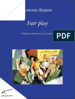 Esp Rojano Fair_play