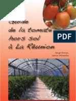 Ghid de cultura a tomatelor.pdf