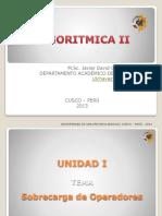 Sobrecarga_de_Operadores_JDCHC.pptx
