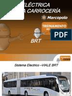 Apostila Eletrica BRT E