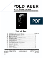 beethoven marche-turque vn pno.pdf