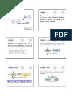 05. Diagramas de flujo.pdf