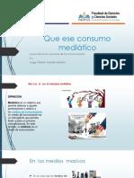 consumo mediatico.pptx