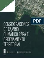 237040171 Arquitectura Bioclimatica 2