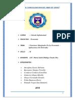 Funciones-Marginales-En-La-Economía-Aplicaciones-De-Derivadas.docx