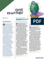 FrontBurner09-02-3