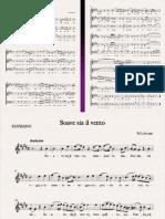 Soave-sia-il-vento_-all-parts.pdf