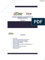6 DELAPAZ.pdf