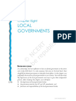 LOCAL government (ncert).pdf
