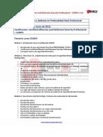 BrocureCODSPV4.pdf