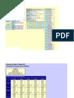 SEN2_MVD30_L12_S100_Matrix