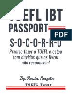 =GUIATOEFLIBTPASSPORT=ÚLTIMAREVISÃO-AGOSTO2018
