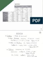 Estatica_-_Apuntes_I.pdf