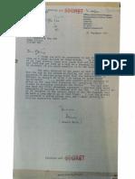 Kitson Paper 1971