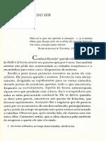 A face estetica do ser.pdf