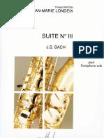 Suite per Violoncello n°3.pdf