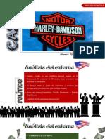 s3 - Caso Harley Davidson