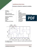 Albañileria estructural TRABAJO PRACTICO.docx