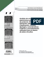 Tiristores y triacs.pdf