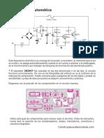 Luz Controlada por45 fotocelda23.pdf
