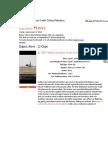 LULAC - Critical Mention Digest Alert LULAC News.pdf