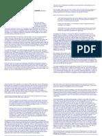 property cases p 1.docx