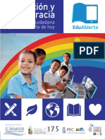 Para Bajar Tamaño de PDF