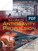 secrets-of-antigravity-propulsion-paul-laviolette.pdf