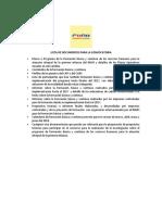 LISTA DE DOCUMENTOS PARA LA CONVOCATORIA FINAL.docx
