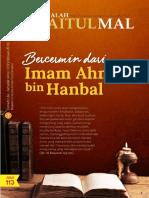 113. Bercermin dari Imam Ahmad bin Hanbal.pdf