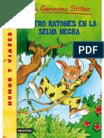 stilton geronimo - cuatro ratones en la selva negra.pdf