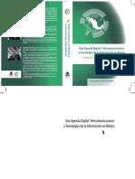 AgendaDigital-TICsMxEPiedras-RPerezAlonso.pdf
