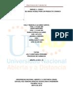 Unidad 2 Fase 3_ Grupo_ 211614_12 (2)