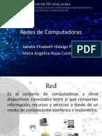 Redes Digitales.pdf