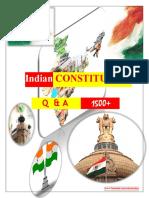constitution-1500-qa.pdf