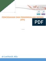 4. PPI