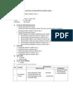 SAP DM 2