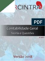 Aula 02 - Geral - Igor Cintra - 2018