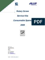 280230662-Rotary-Screw-Spare-Parts-Book-Apr09-pdf.pdf