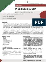 Convivencia de metodologías Scrum y Rup en un proyecto de gran escala-A.pdf