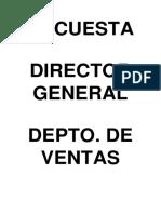 ENCUESTA 2.1
