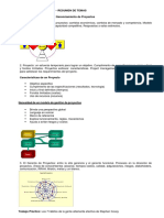 Gestion de Proyectos Final.pdf