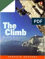 The-climb-Penguin-Readers-www.frenglish.ru.pdf