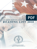 dcsg-2readinglist2018hqlibrary (1).pdf