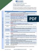 MCASP_Esquematizado_Parte_I.pdf