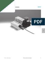 electrovalvulas_1-24-6.pdf