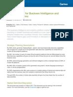 New Magic Quadrant for Business 301340