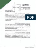 Amicus-Curiae-Chaco.-Xumek.pdf